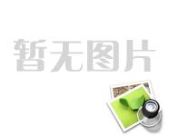 华途财务上海bob电竞登录注册公司宣传片
