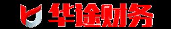 华途上海bob电竞登录注册公司