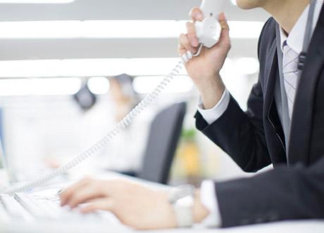 上海bob电竞登录徐泾注册公司可以注册的行业