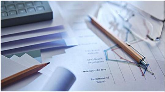 新注册公司没业务没收入可以不用记账不用报税?